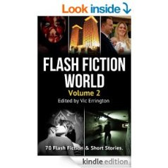 flash fiction world 2