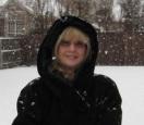 jean snow