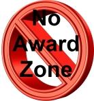 no_award