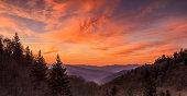 Smoky Mountains2