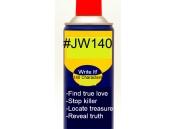 JW140