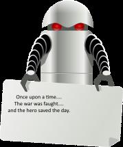 robot-36984_1280