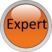 button-850100_640expert
