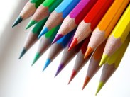 colored-pencils-686679__340.jpg