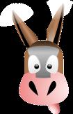 mule-28881_640