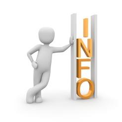information-1015297_640