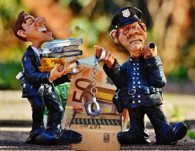 Amazon_police