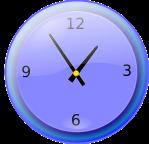 clock-26112_640