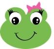frog-happy