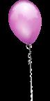 purple balloon-303733_640