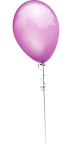purple balloon-303733_640