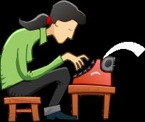 typewriter-584696_640