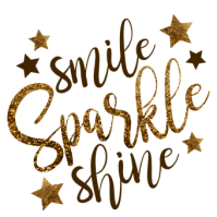 smile-2192672__340.png