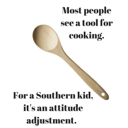 wooden-spoon-adjustment