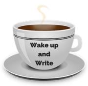 wake-upwrite