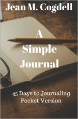 journal-small