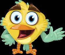 bird-1773599_1280