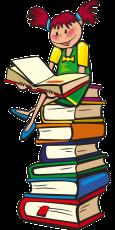 book-girl-160172_640