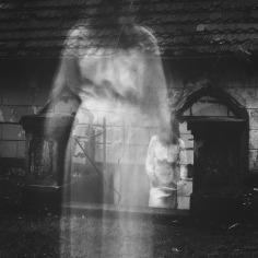 spirit-1887125_640