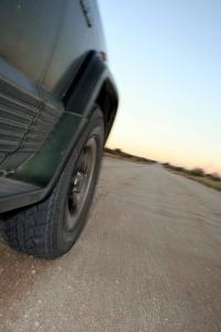 drive-1614276_960_720