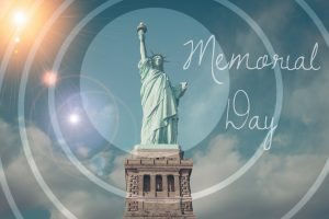 memorial-day-872189_1280
