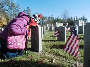 vet cemetery-269663_1920