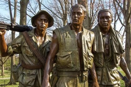 vietnam-memorial-1436628_640