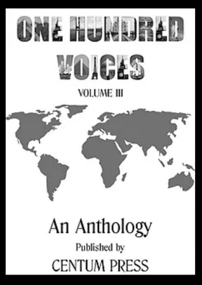 100 Voices III a