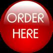 click-ORDER 978044_1280