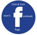 facebook jeans page
