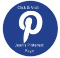 pinterest-jeans page