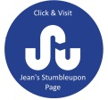 stumble-upon-jeans page