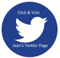 twitter-jeans page icon